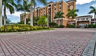 Golfview Gardens - Senior Community, Lauderdale Lakes, FL