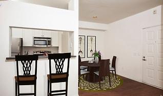 Pleasing 3 Bedroom Apartments For Rent In Dublin Ca 41 Rentals Beutiful Home Inspiration Xortanetmahrainfo