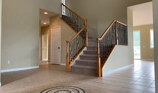Living Room, 27927 Blackhawk Rd.