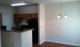 Kitchen, Gibson Ridge