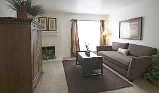 Astounding 1 Bedroom Apartments For Rent In Longview Tx 15 Rentals Home Interior And Landscaping Mentranervesignezvosmurscom