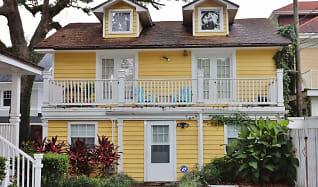 Astounding Houses For Rent In Riverside Jacksonville Fl 145 Rentals Download Free Architecture Designs Ferenbritishbridgeorg