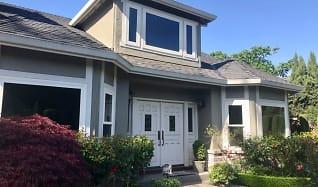 348 West Oakwood Blvd., La Honda, CA