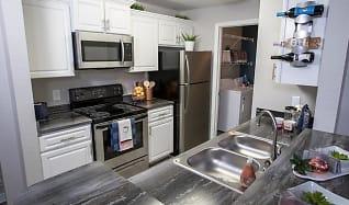 Kitchen, REVEL100
