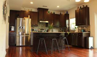 Kitchen, 3016 Fallondale Road