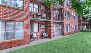 Apartments for Rent in SUNY Empire State College, NY - 40