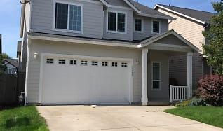 15022 Updated Exterior A.jpeg, 15022 NE 1st Avenue