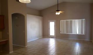 8764 E PERALTA AVE, Augusta Ranch, Mesa, AZ