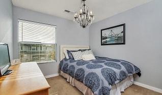 Bedroom, 2527 N Richie Pl