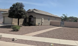 5756 W Cortaro Crossing Drive, Stone Creek, Tucson, AZ