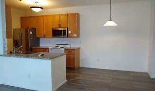 Kitchen, 14241 E 1st Dr Unit 301
