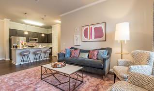 Apartments for Rent in Columbia, SC - 402 Rentals | ApartmentGuide com