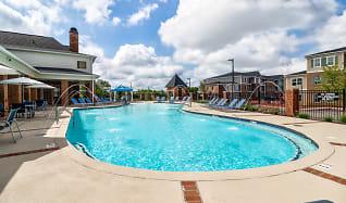 Strange 1 Bedroom Apartments For Rent In Murfreesboro Tn 45 Rentals Home Remodeling Inspirations Gresiscottssportslandcom