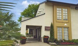 Brilliant Apartments With Utilities Included In Tulsa Ok Apartment Home Interior And Landscaping Palasignezvosmurscom