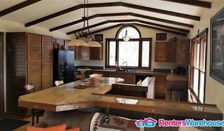Kitchen, W3754 State Road 35