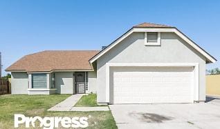 4720 N 106th Dr, Yucca, Glendale, AZ