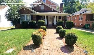 2112 Lombardy Circle, Eastover, Charlotte, NC