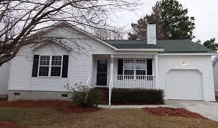 150 Two Hitch Road, The Hamlets, Goose Creek, SC