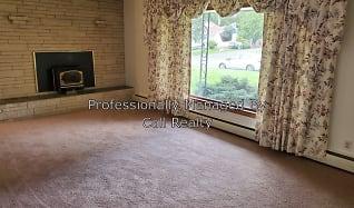 Living Room, 10116 E 19th