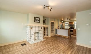 1356 Lowrie St, Spring Garden, Pittsburgh, PA