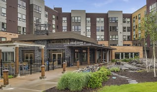 Apartments For Rent In Duluth Mn 154 Rentals Apartmentguidecom