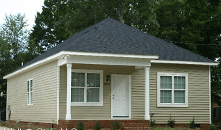 Building, 3912 Lexington Drive