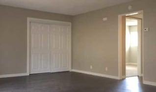 Apartments for Rent in Hacienda Heights, CA - 232 Rentals
