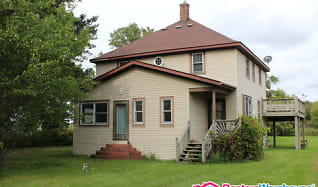 21702 County Road 44, Orrock, MN