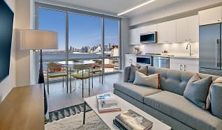 Short Term Lease Apartment Rentals In Long Island City Ny