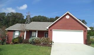 4128 Riverstone Lane, Lonsdale, Knoxville, TN
