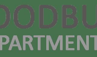 Woodbury Apartments, Tanglewilde-Thompson Place, WA