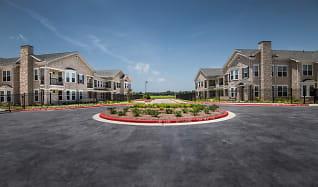 Superb Apartments For Rent In Missouri City Tx 202 Rentals Download Free Architecture Designs Grimeyleaguecom