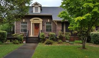 Strange Houses For Rent In East Lake Atlanta Ga 40 Rentals Download Free Architecture Designs Ferenbritishbridgeorg