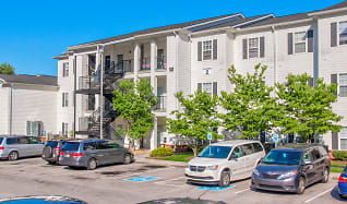 Lonsdale Apartments For Rent Knoxville Tn Apartmentguide Com