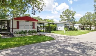 Admirable Apartments For Rent In Belleview Fl 295 Rentals Download Free Architecture Designs Ferenbritishbridgeorg