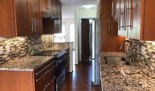 Kitchen, 46-078 Emepela Pl Apt H202