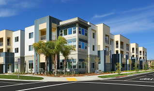 Swell Apartments For Rent In Oxnard Ca 263 Rentals Download Free Architecture Designs Fluibritishbridgeorg