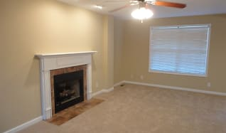 Living Room, 2740 North Whitfield Road