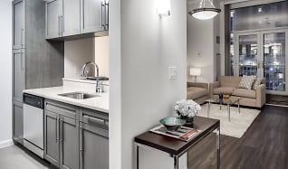 Apartments for Rent in White Plains, NY   ApartmentGuide com
