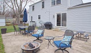 backyard.jpg, 1012 Gentry Drive