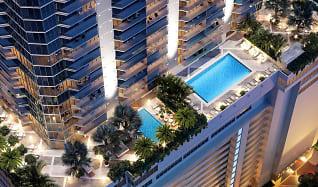 Wondrous 1 Bedroom Apartments For Rent In Miami Fl 253 Rentals Download Free Architecture Designs Xoliawazosbritishbridgeorg