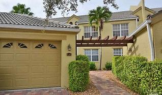 5923 Sand Wedge Ln, Ave Maria, FL
