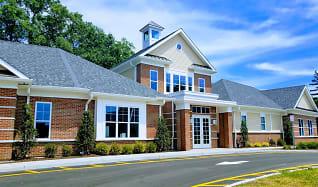 Apartments For Rent In Woodbridge Nj Apartmentguide Com