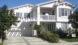 1651 Blue Canyon St, West Berkeley, Berkeley, CA