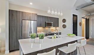 Kitchen, 3198 Blake St