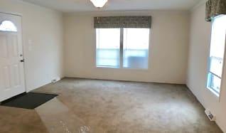 Living Room, 8 BEAVER AVENUE