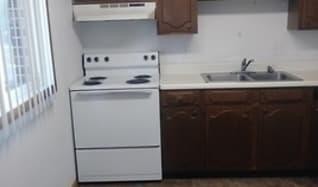 Kitchen, 751 5th St - 1