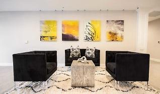 Living Room, Mirada