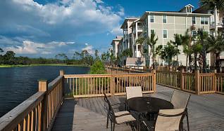 Apartments For Rent In Destin Fl 86 Rentals Apartmentguidecom