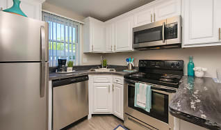 Kitchen, Sugarloaf Estates